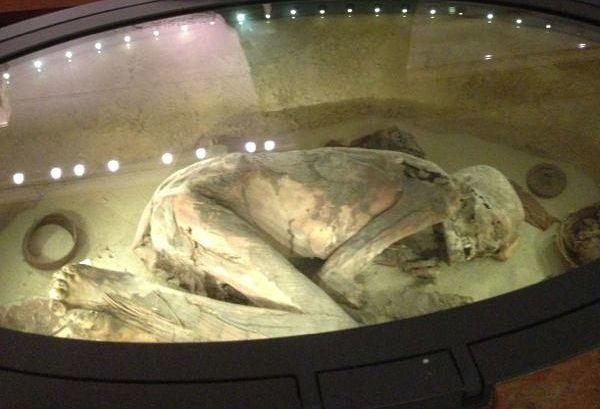 momia-museo-egipcio-torino