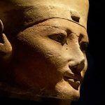 museo egipcio turin