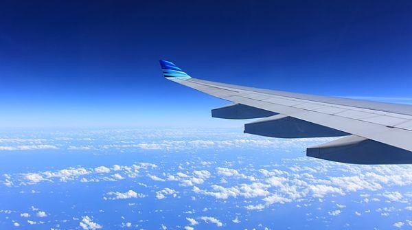 vuelos-españa-turin