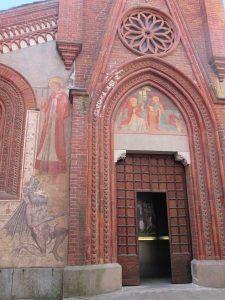 Borgo Medievale 2