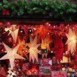 Mercados de Navidad en Turín