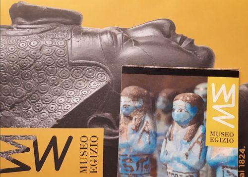 Museo egipcio1