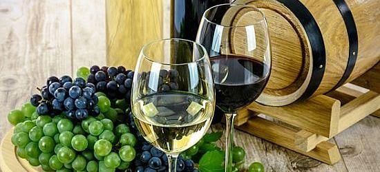 mercado vinos piamonteses Turín
