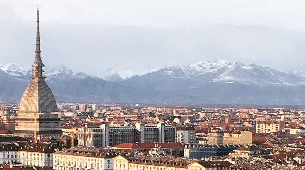 qué ver en Turín en 2 días