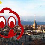 Restaurantes Estrella Michelin Turin