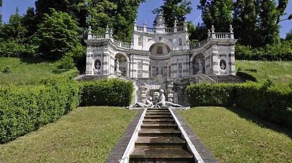 museos gratis Turin