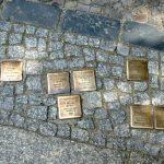 piedras Turín